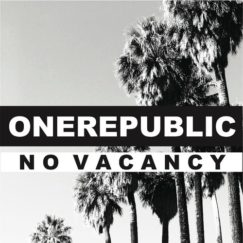 one republic.jpg