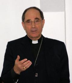 bispo.png