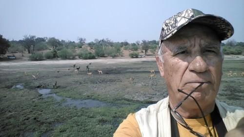 Botswana 277.jpg