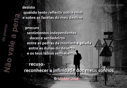 victor jose poeta poesia victor silva vale de camb