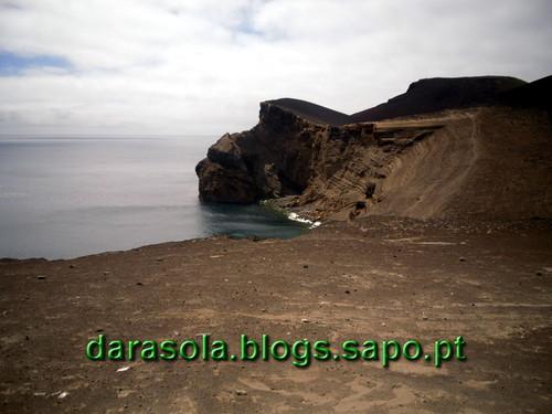 azores_faia_capelinhos_09.JPG