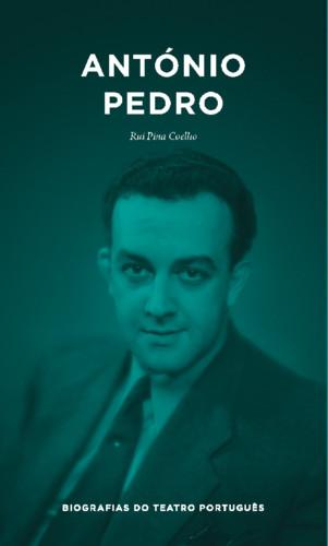 Antonio Pedro frente capa_Página_1.jpg