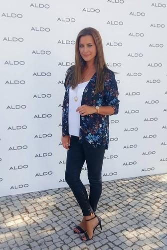 Andreia Dinis (atriz).jpg