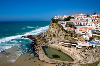 Promoções última hora hotéis Algarve