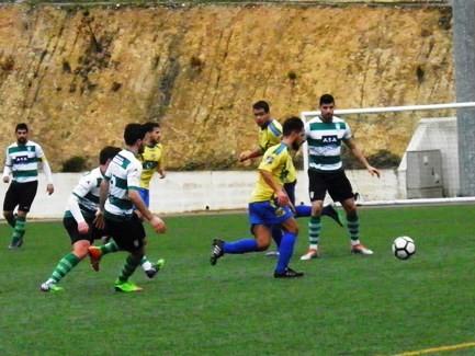 Pampilhosense - Ançã FC 21ªJ DH 04-03-18 6.jpg
