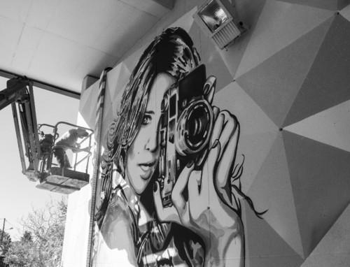 RAF-Rui-Ferreira-Lisbonweek-Lumiar-Arte-Urbana-o3.
