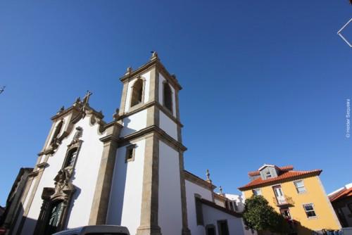 Igreja de São Vicente - HS.JPG