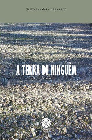 TERRA-DE-NINGUEM_-_Capa_large.jpg