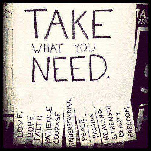 leve  o que precisar