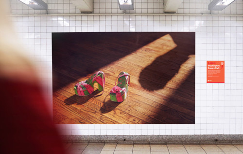 david-bowie-NYC-MYA-subway-art-designboom-06.jpg