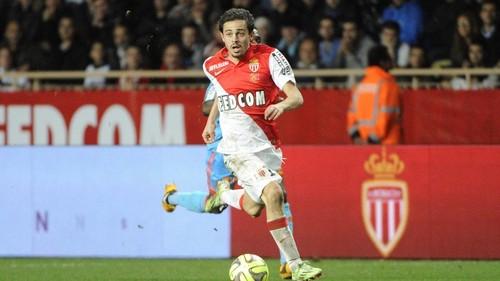 Bernardo-Silva-Monaco.jpg