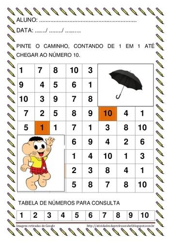 atividades-ateno-sequencia-numrica-5-638.jpg