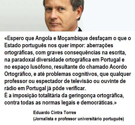 EDUARDO CINTRA TORRES.png