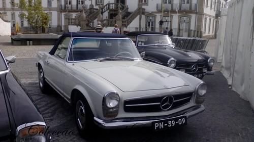 XXXIV Passeio Mercedes-Benz  (38).jpg
