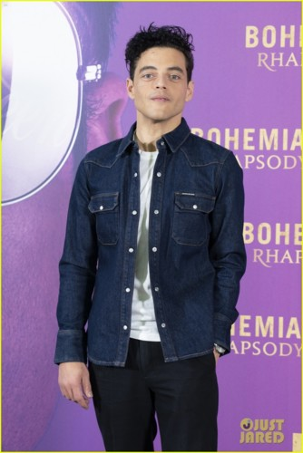 rami-malek-bohemian-rhapsody-photo-call-04.jpg