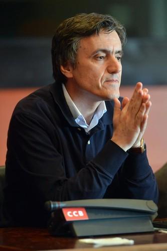Vitor Paulo Pereira 2017.jpg
