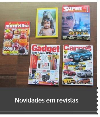 revistas_out.jpg