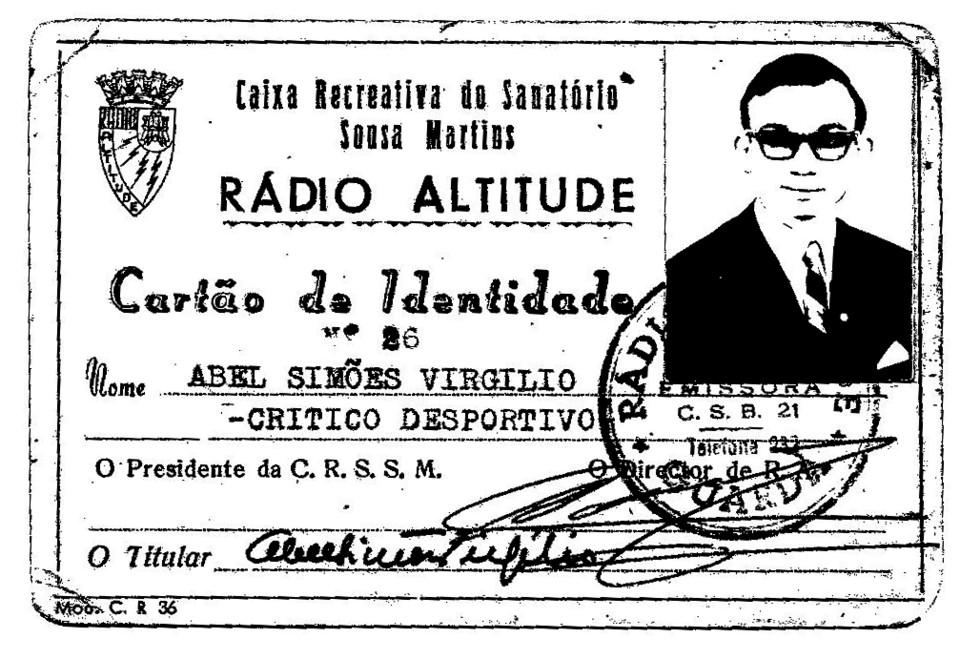 RADIO ALTITUDE - CARTÃO ABEL VIRGILIO.jpg