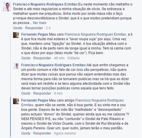 FranciscoErmitao7.png
