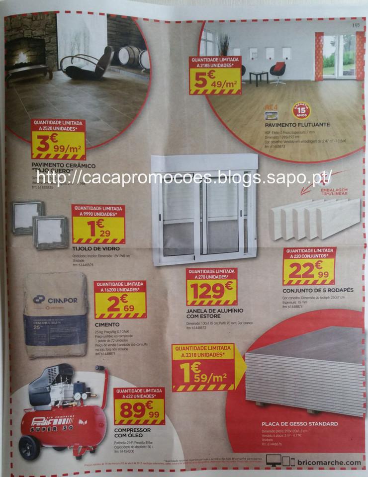 aa_Page5.jpg