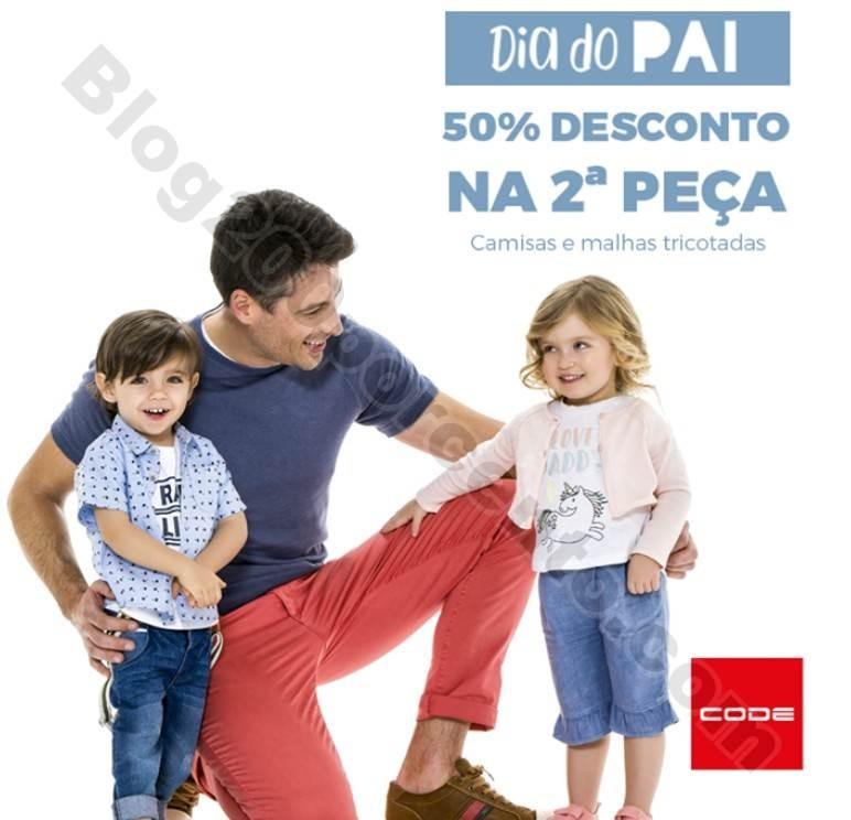 Promoções-Descontos-30193.jpg