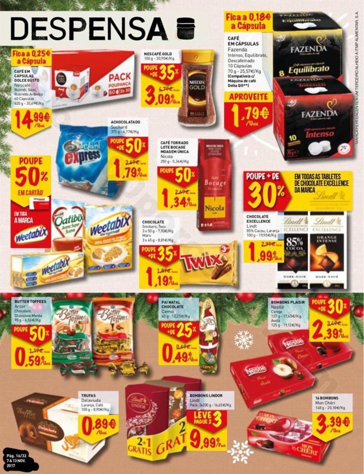 Folheto Intermarché 7 a 13 novembro p16.jpg