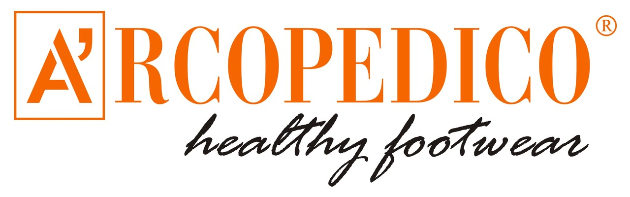 Arcopedico healthy footwear logo.jpg