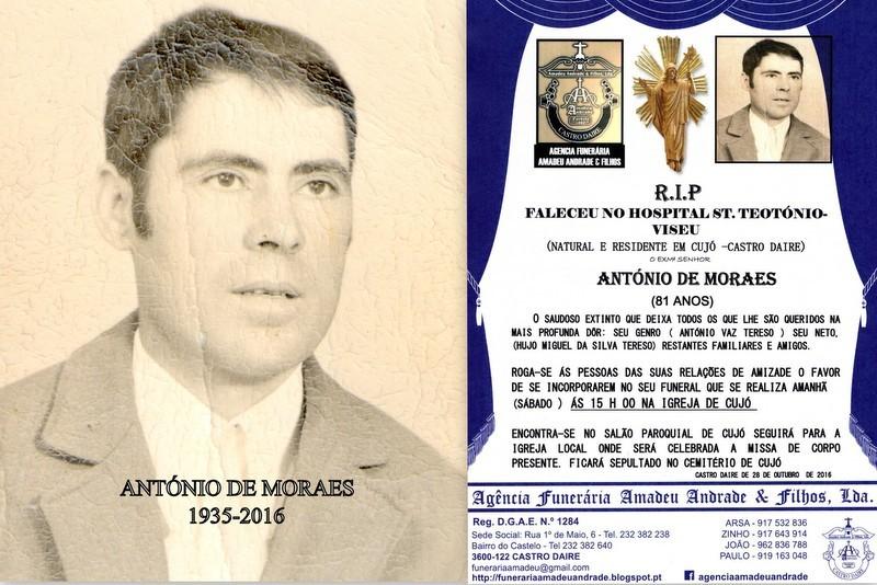 FOTO3 DE ANTÓNIO MORAES-81 ANOS (CUJÓ) (2).jpg