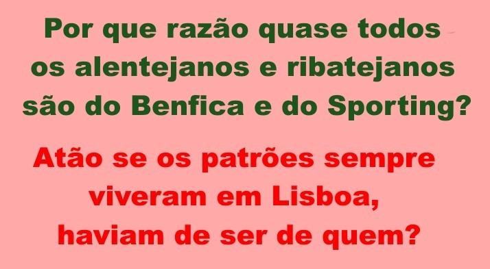 Benfica e Sporting.jpg