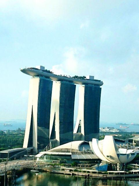 Singapura_03.jpg