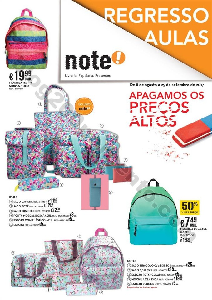 01 Regresso aulas note 1.jpg