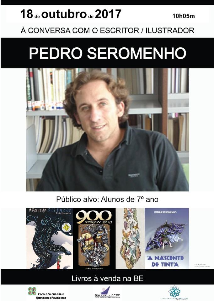 2Pedro Seromenho_2017.jpg