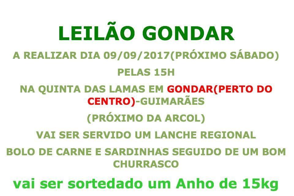 Leilão Gondar.jpg