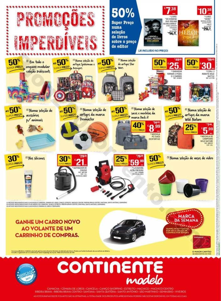 Folheto Madeira CONTINENTE 17 a 23 janeiro p20.jpg