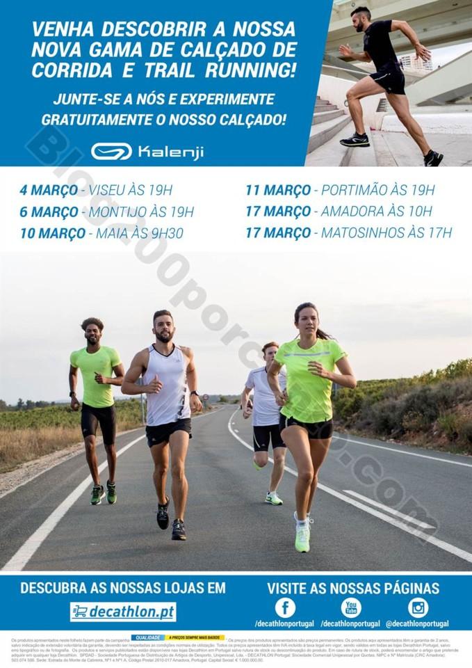 decathlon-portugal-folheto-corrida-2018-desktop_07