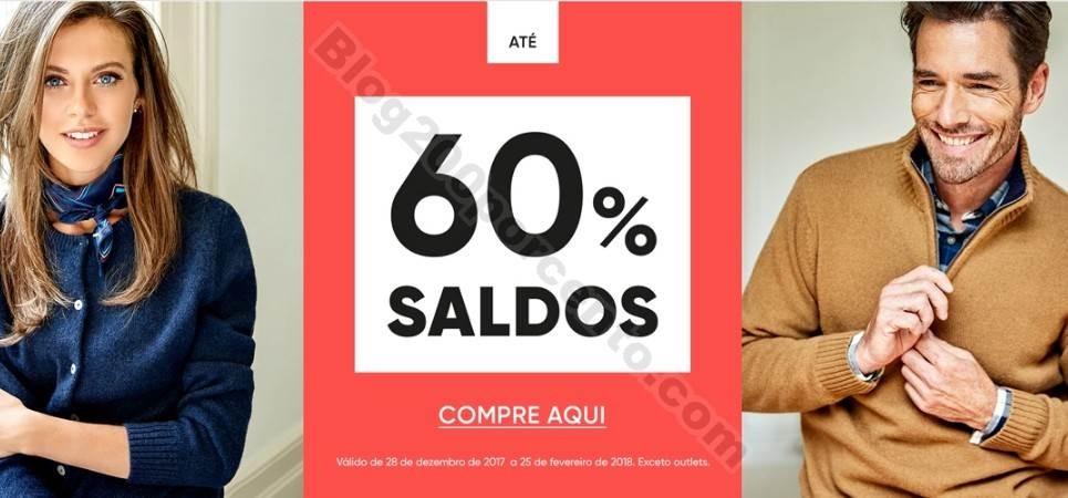 Promoções-Descontos-29866.jpg