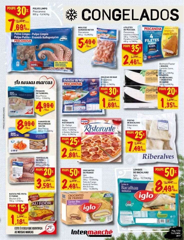 Folheto Intermarché 7 a 13 novembro p7.jpg