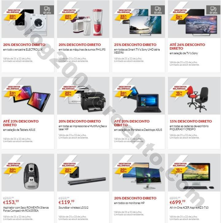 Promoções-Descontos-28555.jpg