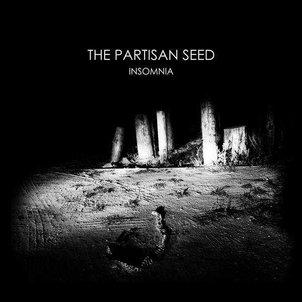 the-partisan-seed-insomnia