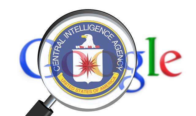 google-cia.jpg