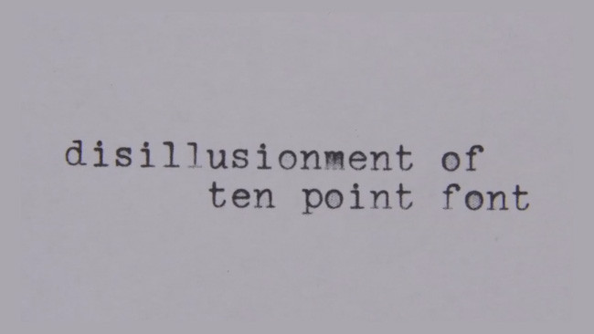 Disillusionment of 10 point font.jpg