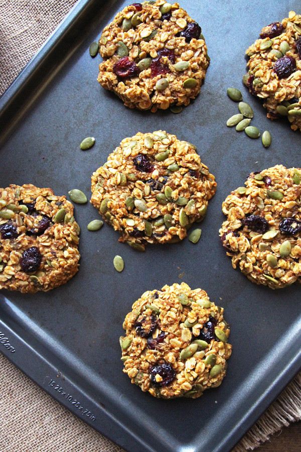 Healthy-Pumpkin-Breakfast-Cookies.jpg