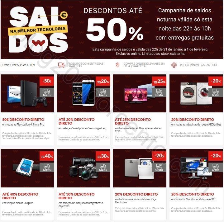 Promoções-Descontos-27146.jpg