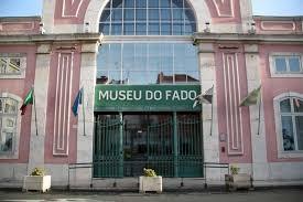 museus-em-portugal-museu-do-fado.jpg