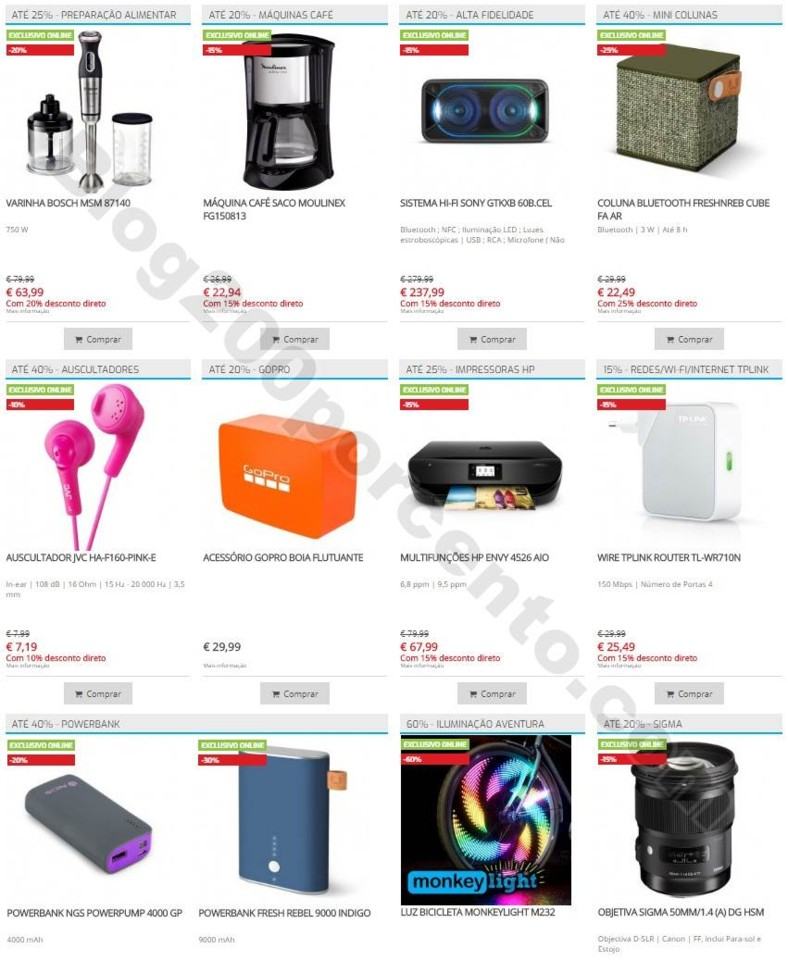 Promoções-Descontos-30188.jpg