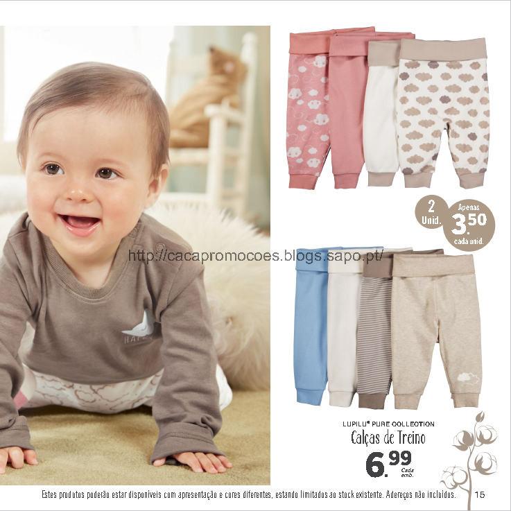 lidl folheto bebé_Page15.jpg