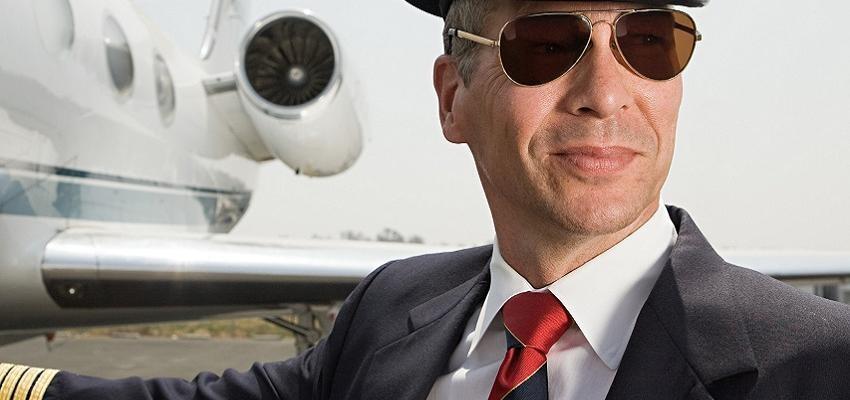 saiba-como-ser-piloto-de-aviao.jpg