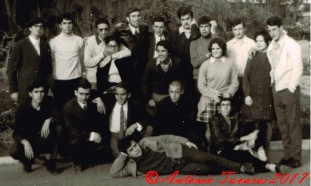 Grupo de Lisboa.jpg