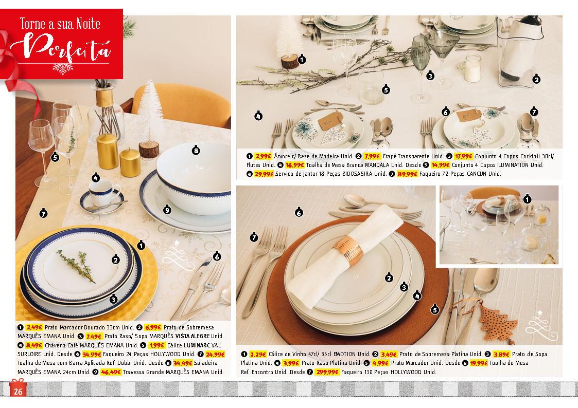 Gourmet_2017_Page26.jpg