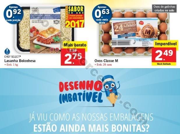 Promoções-Descontos-28894.jpg